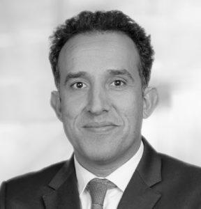 Héctor Serrat picture