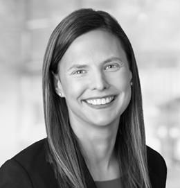 Kim Steinberg picture