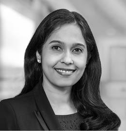 Vasundhara Pradeep picture